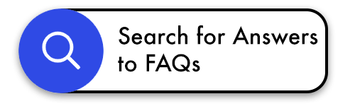 Search for Answers to FAQs on the DuraGRIT Knowledge Base
