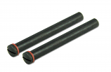 "1/4"" Mandrel Up-Size Kit"